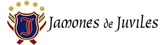 JAMONES DE JUVILES