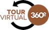 Tour Virtual 360